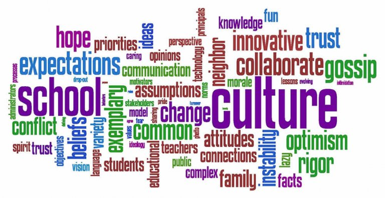 ¿En qué consiste un viaje de estudios de inmersión lingüística?