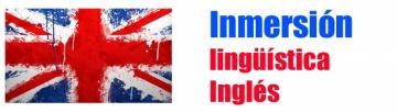 Viaje bilingüe