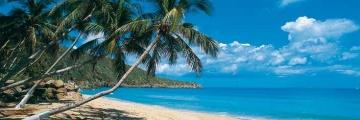 Viaje universitario Punta Cana