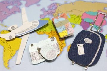 Viaje de fin de curso: guía para padres y madres