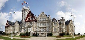 Viajar a Cantabria, desde 99€