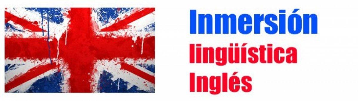 Viajes fin de curso en inglés