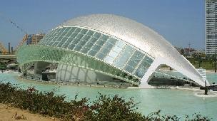 Inmersión Valencia desde 199,00€