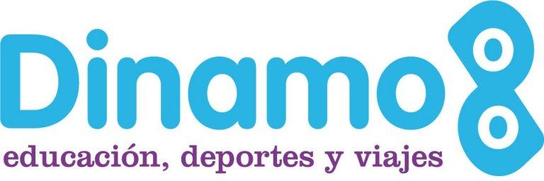 Dinamo 8